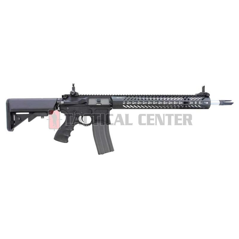 G&G AR-15 SBR8 TGR-015-BR8-BNB-NCM