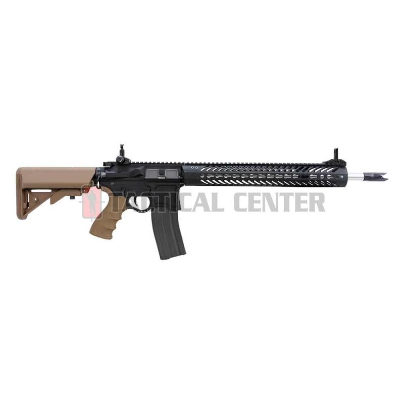 G&G AR-15 SBR8 DST TGR-015-BR8-DNB-NCM