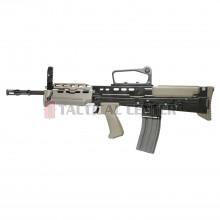 G&G L85 Carbine ETU TGL-L85-CAE-BBB-NCM AEG