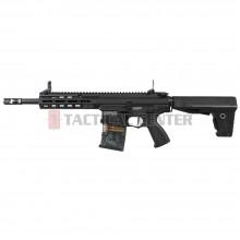 G&G TR16 SBR 308 Mk1 AEG G2H-016-MK1-BNB-NCM