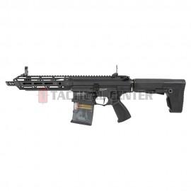 G&G TR16 SBR 308 Mk2 AEG G2H-016-MK2-BNB-NCM