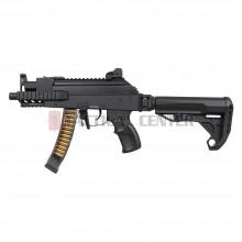 G&G PRK9 RTS AEG GRK-9MM-RTS-BNB-NCM