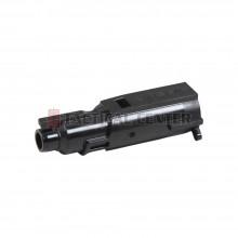 G&G GFX-A17 GTP9 GBB Nozzle
