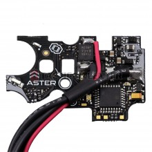 GATE ASTER V2 Basic Module (Front Wired)