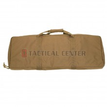 PANTAC GB-C33A 31 Inch Rifle Bag
