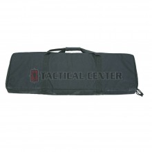PANTAC GB-C33C 36 Inch Rifle Bag