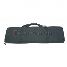 PANTAC GB-C33D 42 Inch Rifle Bag