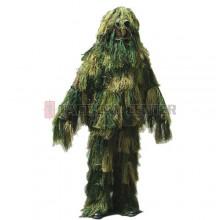 CONDOR GS Ghillie Suit Set