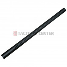 ACTION ARMY H01-006/H01-007 AAC21/KJ M700 Custom Outer Barrel