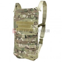CONDOR HC3 Oasis Hydration Carrier