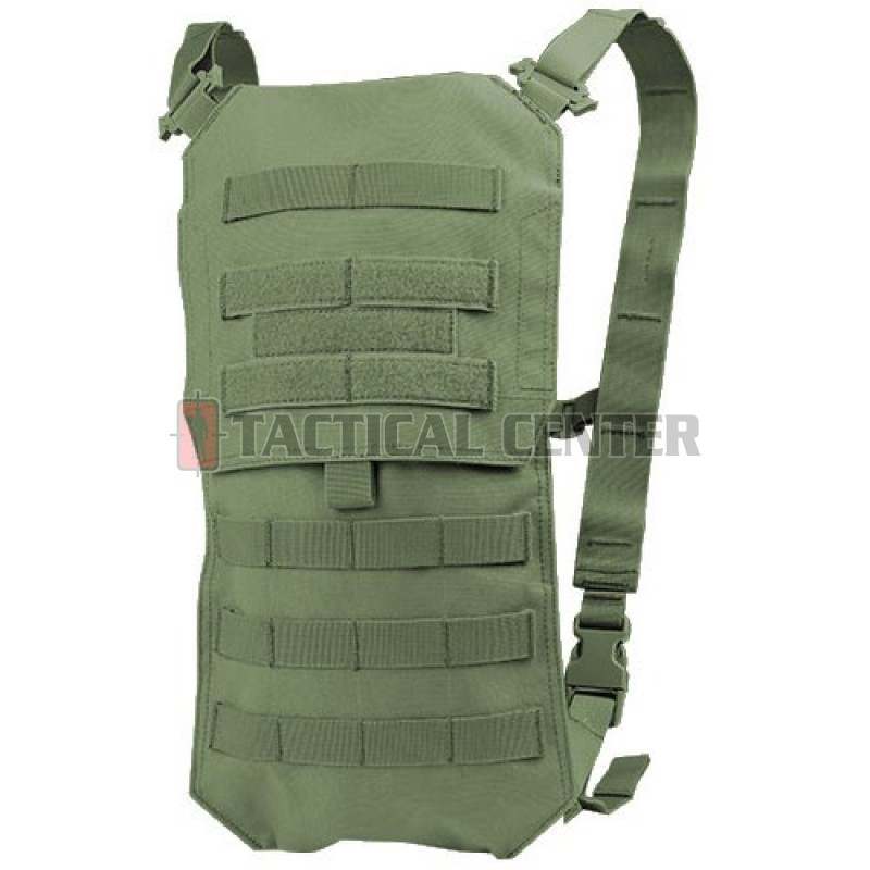 CONDOR HCB3 Oasis Hydration Carrier