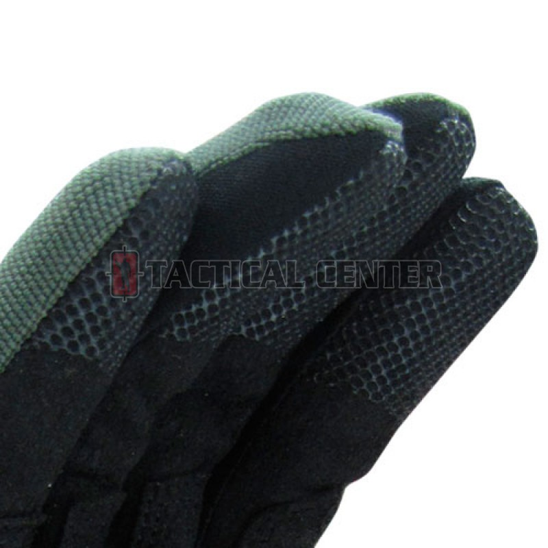 CONDOR HK220 KEVLAR Tactical Glove