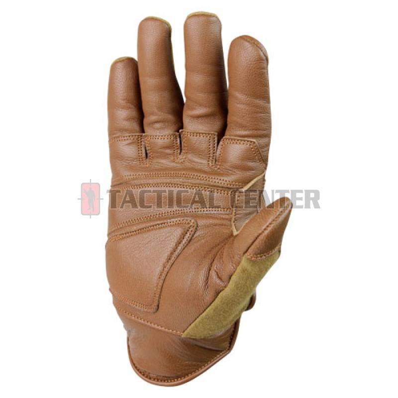 CONDOR HK220 KEVLAR Tactical Glove