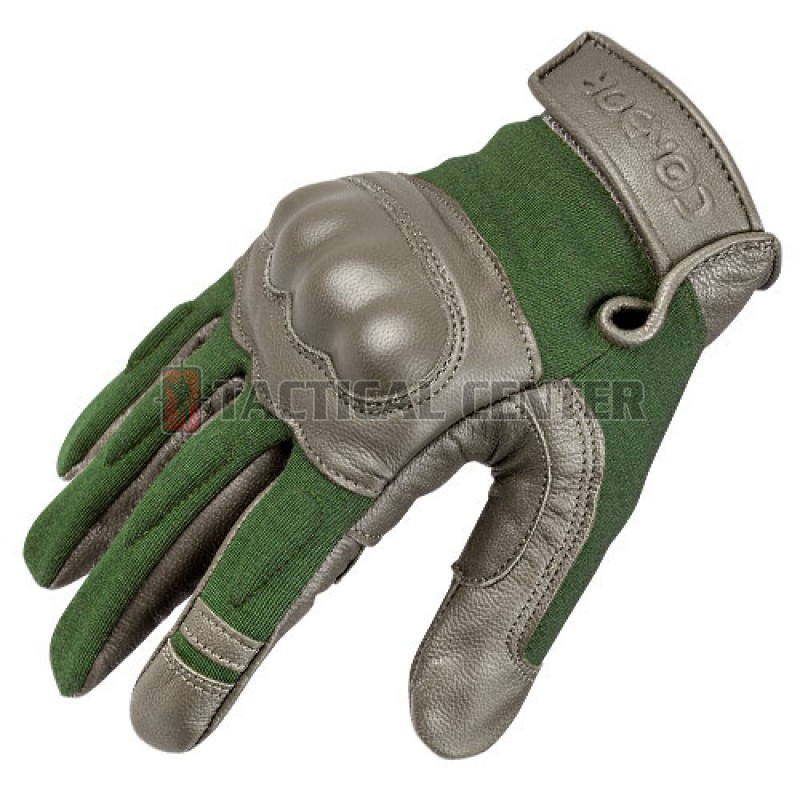 CONDOR HK221 NOMEX Tactical Glove
