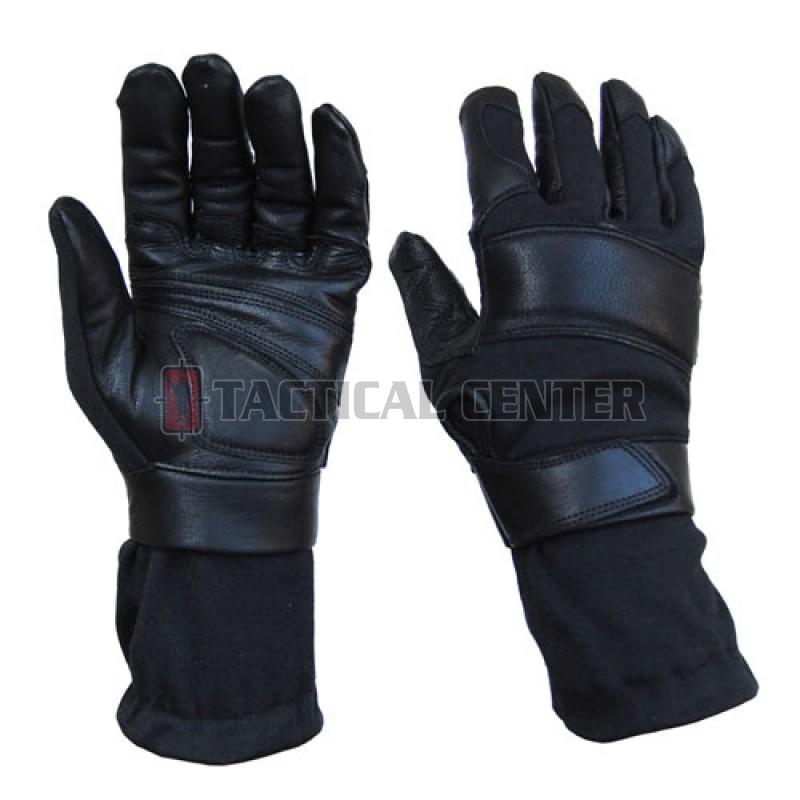 CONDOR HK227 COMBAT Nomex Glove