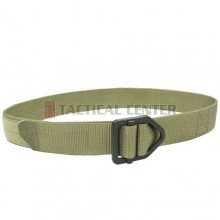 CONDOR IB Instructor Belt