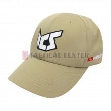 ICS Cap
