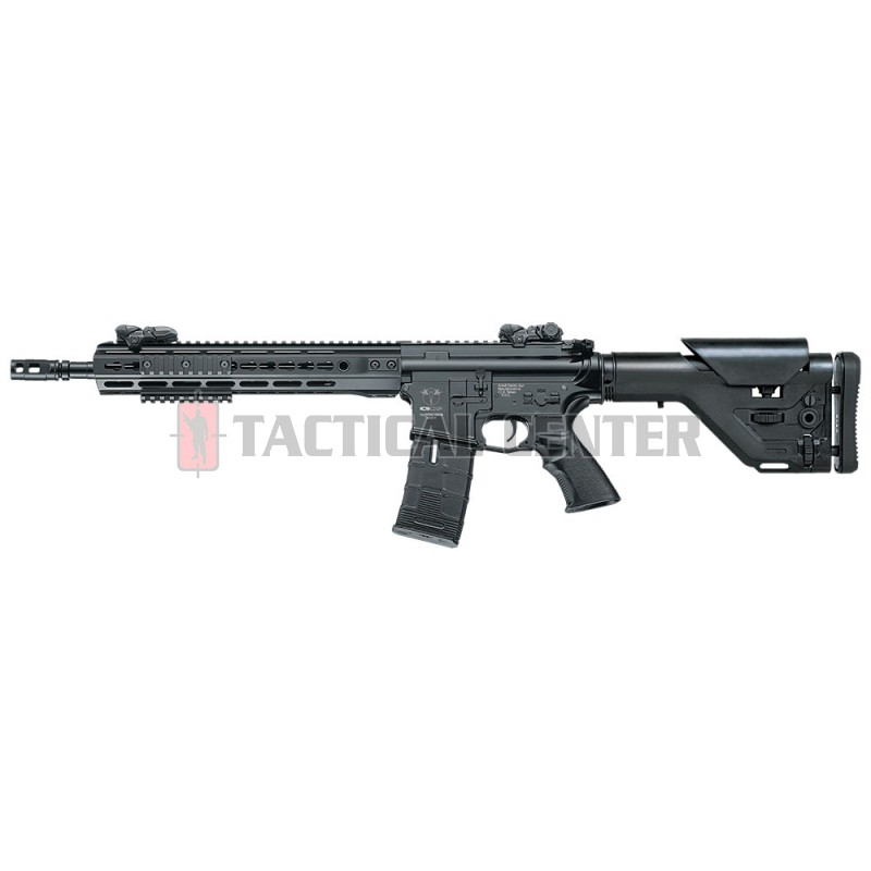 ICS ICS-267S CXP-UK1R SR BlowBack EBB
