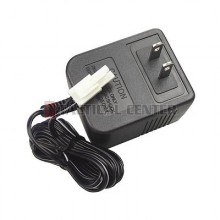 ICS MC-69U Slow Charger Small Connector (US PLUG)