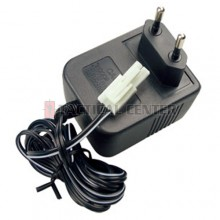 ICS MC-69E Slow Charger Small Connector (EURO PLUG)