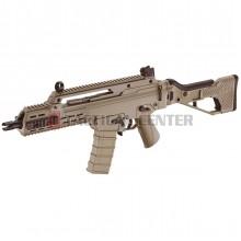 ICS ICS-234 G33 Compact Assault Rifle DS