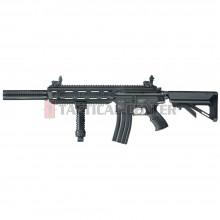 ICS ICS-238 CXP16 L METAL (Black)