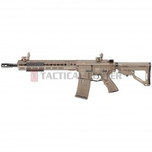 ICS IMT-261-1 CXP-UK1R TransforM4 Long Version BlowBack EBB TAN