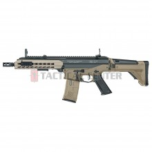 ICS IMD-230-1 CXP-APE BlowBack EBB Two Tone