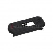 ICS A100HS180 TMAG  Lowcap/Midcap Floor Plate