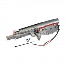 ICS ME-32 M1 Gearbox (8mm)
