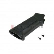 ICS MA-288 APE Pistol Grip