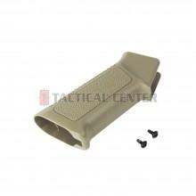 ICS MA-306 APE Pistol Grip TAN