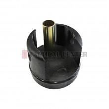 ICS ME-41 M1 Cylinder Head