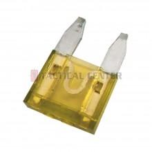 ICS MC-230 Mini Blade Fuse (20A)