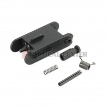 ICS MA-298 APE Front Sight Set