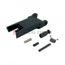 ICS MA-353 CXP-UK1 Captain Front Sight Set