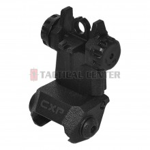ICS MA-372 CFS Rear Folding Sight