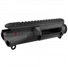 ICS MA-248 CXP15 Plastic Upper Receiver