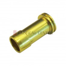 ICS ME-38 M1 Nozzle (8mm)