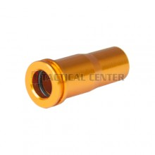 ICS MA-344 M4/MX5 Metal Air Nozzle