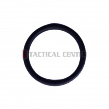ICS A001EJ106 O-Ring for MC-93
