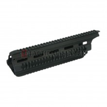 ICS MA-319 CXP16 Handguard L318 Long - Black