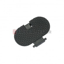 ICS ME-04 M1 Buttom Cover Plate