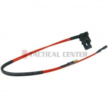 ICS ME-26 M1 Trigger Contact Switch (Female)