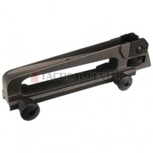 ICS MA-135 M4/M16 Detachable Carrying Handle (Plastic)