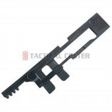 ICS MG-40 ICAR Selector Plate