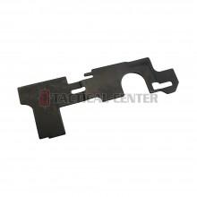ICS MA-338 EBB Metal Selector Plate