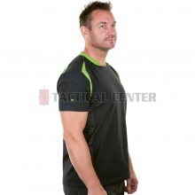 WILEY X Premium T-Shirt