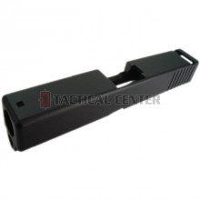 KJ WORKS G23 Part 1 Slide (Plastic)