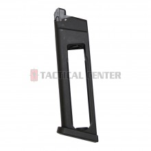 KJ WORKS KP-13/KP-17 22rd CO2 Magazine